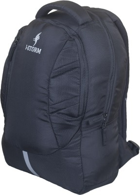 Istorm 15.5 inch Laptop Backpack