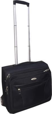 FBI-Fabco Bag Industry 15 inch Trolley Laptop Strolley Bag