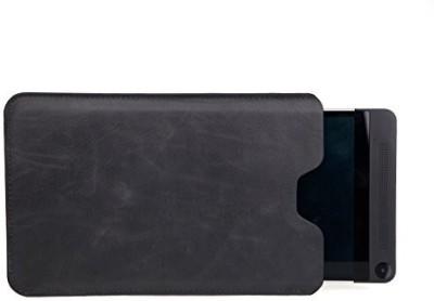 Bear Motion Sleeve/Slip Case