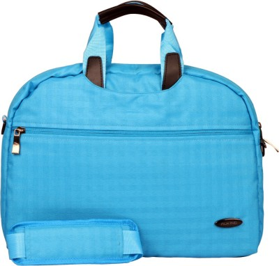 Aoking 14 inch Laptop Messenger Bag
