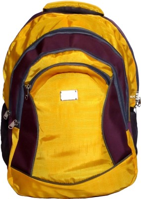 Indo 14 inch Laptop Backpack