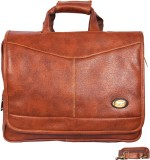 Good Win 15.6 inch Laptop Messenger Bag ...
