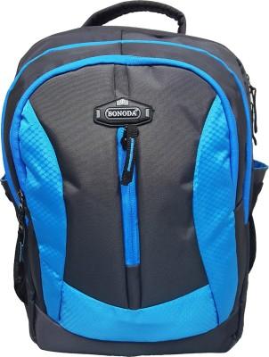 Sonoda 15 inch Laptop Backpack