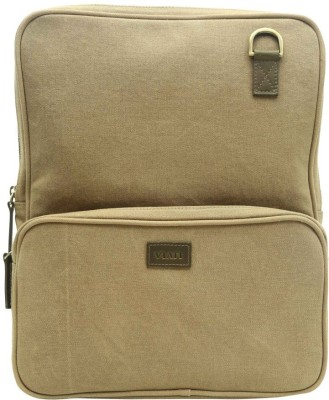 Viari 13 inch Laptop Messenger Bag