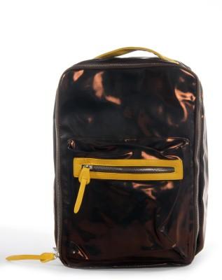 Harp 14 inch Laptop Backpack
