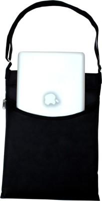 BMF 14 inch Sleeve/Slip Case