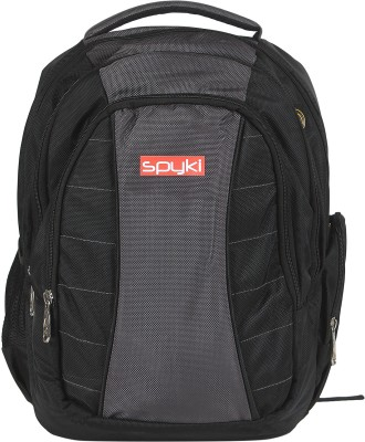 Spyki 18 inch Laptop Backpack