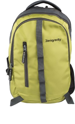 Zero Gravity 18 inch Laptop Backpack