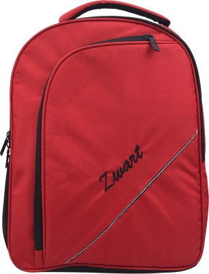 Zwart 15 inch Laptop Backpack