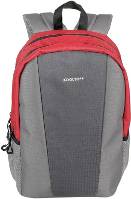 Kooltopp 15.6 inch Laptop Backpack