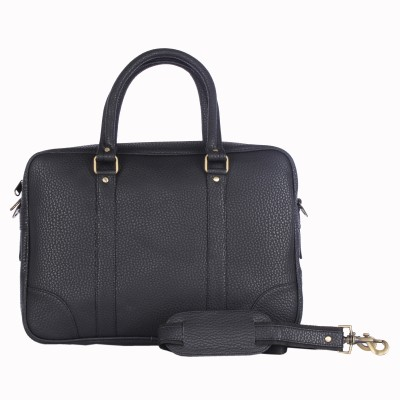Walletsnbags 15 inch Laptop Messenger Bag