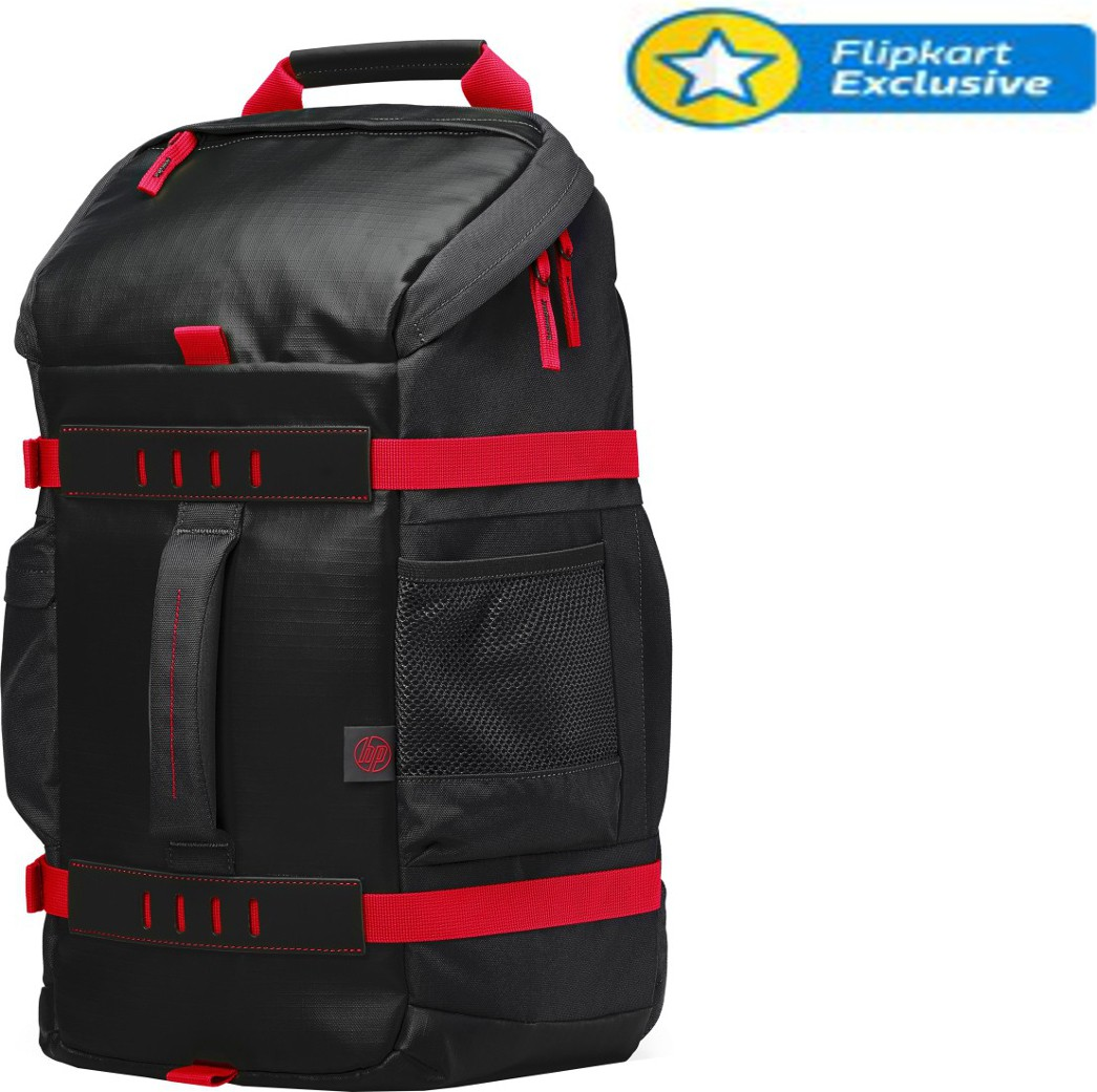 Deals | Laptop bags HP,Targus,Lenovo