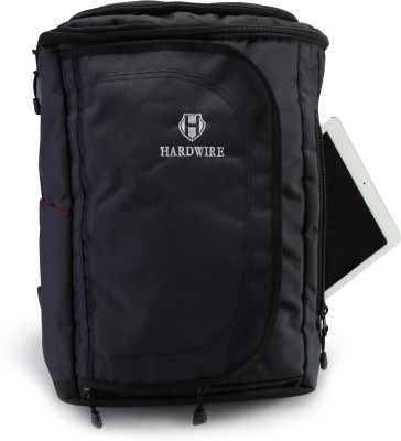 HardWire 15 inch Laptop Backpack