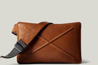 Cobbleroad 15 inch Sleeve/Slip Case