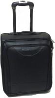 Da Tasche 17 inch, 16 inch, 15.6 inch, 15 inch, 14 inch, 13 inch, 12 inch Trolley Laptop Strolley Bag(Black) best price on Flipkart @ Rs. 4587