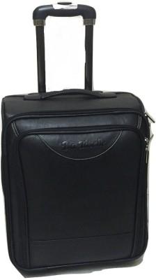 Da Tasche 17 inch, 16 inch, 15.6 inch, 15 inch, 14 inch, 13 inch, 12 inch Trolley Laptop Strolley Bag