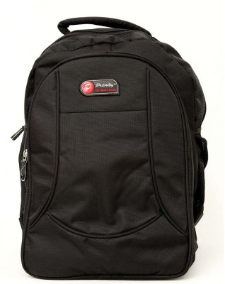 Priority 12 inch Laptop Backpack