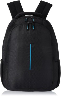 Generix 15 inch Laptop Backpack