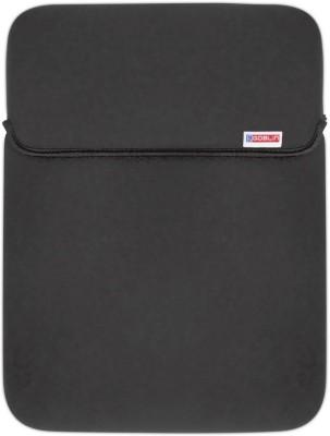 Goblin 15 inch Sleeve/Slip Case