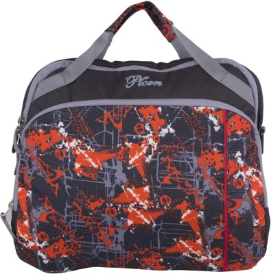 Picon 15 inch Laptop Messenger Bag