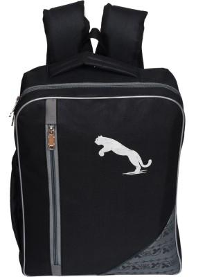 Hanu MNBG1BLK 20 L Laptop Backpack