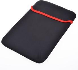 Generix 15.6 inch Expandable Sleeve/Slip Case