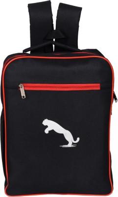 Hanu MNBG5RED 20 L Laptop Backpack