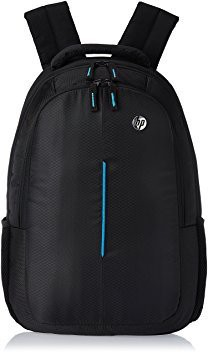 Deals | Laptop Bags Targus
