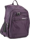 Eminent Laptop Backpack (Purple)