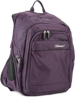 Eminent Laptop Backpack