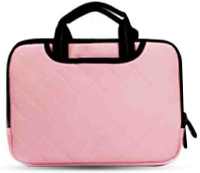 iStyle 14 inch Sleeve/Slip Case