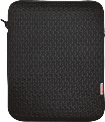 Goblin 14 inch Sleeve/Slip Case