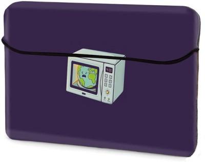 Theskinmantra 11 inch Sleeve/Slip Case