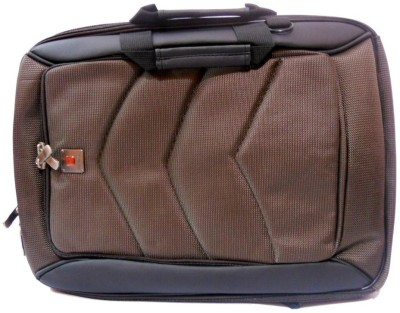 Polobanker 18 inch Laptop Backpack