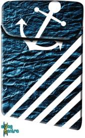 Swagmantra 15 inch Expandable Sleeve/Slip Case