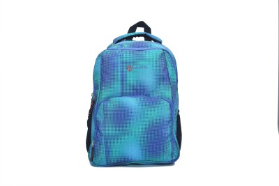 One Plus 15 inch Laptop Backpack