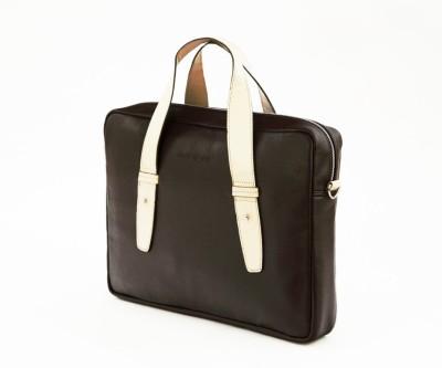 Mboss 15.6 inch Laptop Messenger Bag