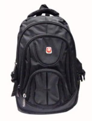 A J SMART 15.6 inch Laptop Backpack