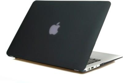 Pindia 15 Inch Laptop Case
