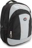 American Tourister 16 inch Laptop Backpa...