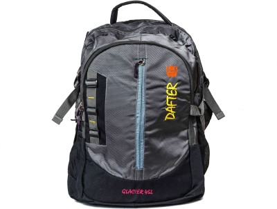 pranjals house 16 inch Laptop Backpack