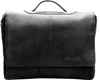 Scharf 11 inch Laptop Messenger Bag