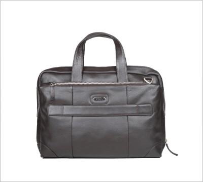 Kara 10 inch Expandable Laptop Messenger Bag