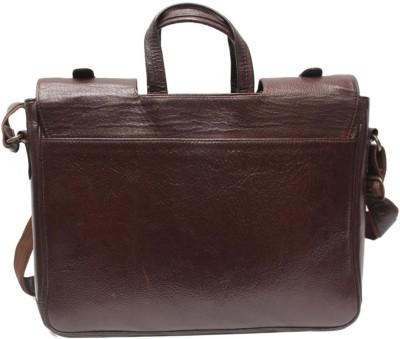 Chanter 12 inch Laptop Messenger Bag