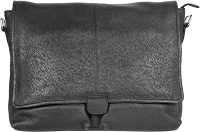 Taws 15 inch Laptop Messenger Bag