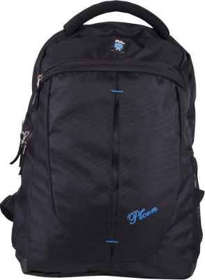 Picon 15 inch Laptop Backpack