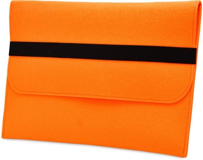 femnmas 11 inch Sleeve/Slip Case