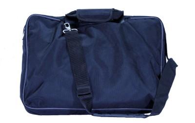 American-Elm 15 inch Laptop Messenger Bag