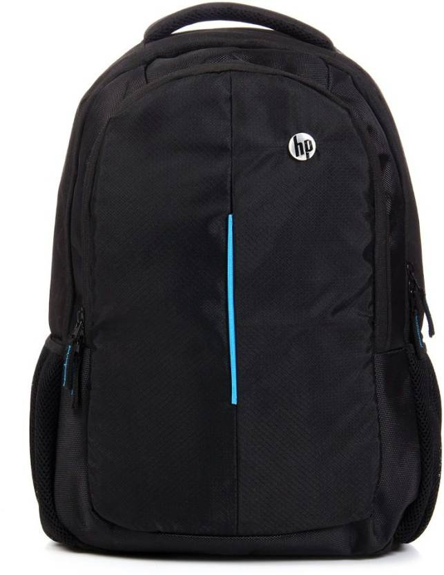 Deals - Hyderabad - Laptop Bag <br> HP, Lenovo, Dell<br> Category - computers<br> Business - Flipkart.com