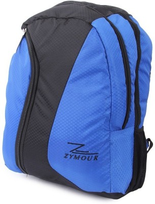 Zymour 19 inch Laptop Backpack